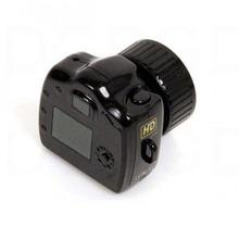 The Smallest Pocket Mini HD Digital DV Webcam Camera DVR Video Recorder Camcorder Web Cam(China (Mainland))