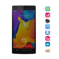 Iocean X7 X7s 2015 MTK 6592 Octa Core Android Smart phone 5.0 Inch 1GB RAM 8GB ROM WIFI GPS OTG pk Iocean x7HD X7 HD W