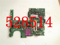 Original CN-0K313M 0K313M K313M FOR DELL 1555 motherboard DA0FM8MB8E0 ddr3 Non-Integrated 100% Test ok
