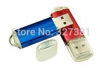 2015NEW Wholesale pendrive 1TB popular USB Flash Drive rotational style memory stick free shipping black