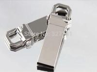 Usb2015 flash drives driveNew 512 gb usb memory drives 2.0 pen usb flash drive free shipping