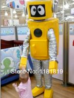 High quality sesame Street mascot costume custom fancy costume anime cosplay kits mascotte theme fancy dress carnival costume