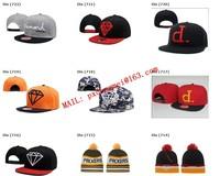 2015 summer New Arrival Diamond 5 panel Camper strapback Hat cap snapback diamond printed 100% Cotton diamond caps