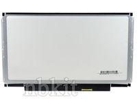 "13.3"" LED LCD Screen for Dell Latitude E6320 E6330 WXGA HD Laptop Display Slim"