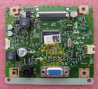 The new . SA100 S19A10N S19A100N motherboard driver board BN41-01726B