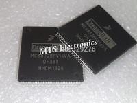 MC68328PV16VA In Stock
