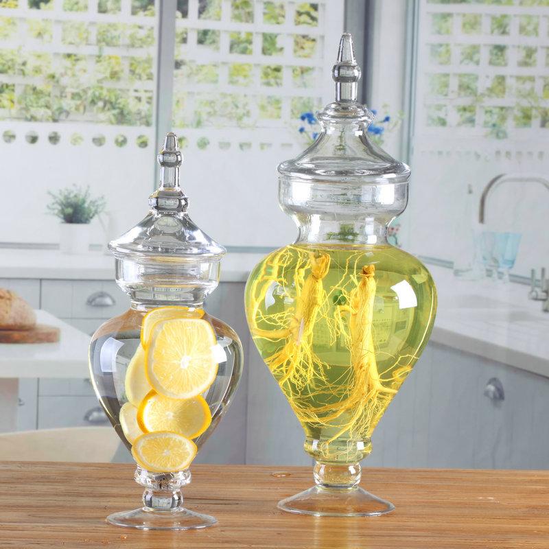 Bottle Gourd Juice Bottle Gourd Bubble hd