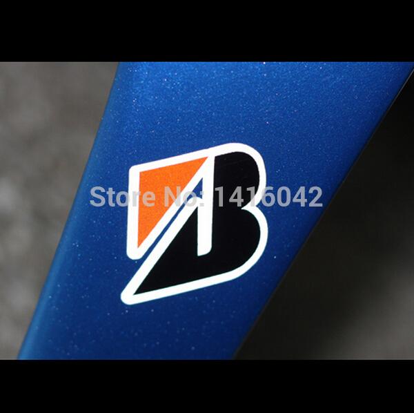 Bridgestone Stickers Motorcycle Sticker Motorcycle Bridgestone