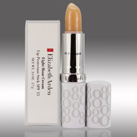 2014 hot ! real brand lip eight hour cream Lip protectant Stick SPF 15 free shipping