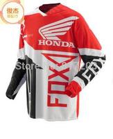 New M L XL XXL Long Sleeve Racing Shirt 360 Youth Intake Green Blue Dirt Bike Jersey Motocross Cycling Jerseys MX ATV