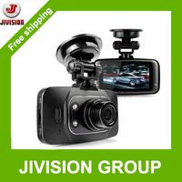 1080P Novatek GS8000L 2.7'' Car DVR full HD vehicle camera recorder HDMI G-SENSOR mobile dvr car camera dvr Recorder Camcorder
