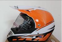 Free shipping KTM motorcycle helmet off-road helmet l,oo