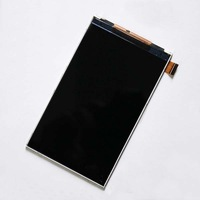 For COOLPAD 8122 7230S New LCD Display Screen Panel Monitor Repair Part Fix Replacement 100% Good Work + Tracking Number