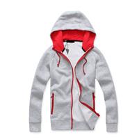 2015Free shipping men's hoodies winter man hoody mens hoodies sweatshirts casual men sportswear tracksuit men hoodies 18.5