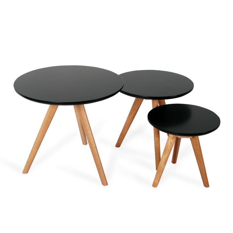 Acquista allingrosso Online tavolino giapponese da Grossisti tavolino ...
