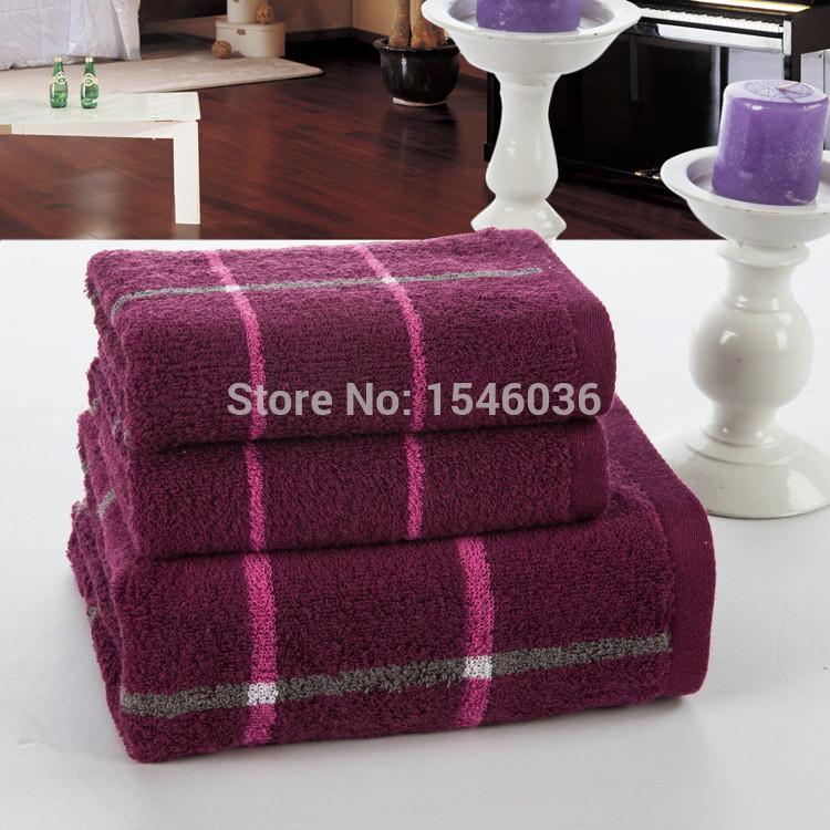 Free Shipping Baby Bamboo Brand Cotton Bathroom Bath Kitchen Luxury Towel Sets Kitchen Kids Christmas Hand Towel(China (Mainland))
