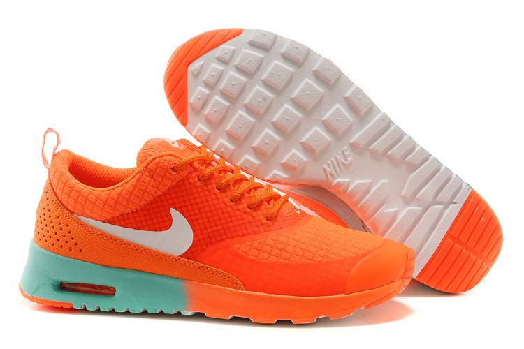 Nike Air Max 90 Thea Print Women Sports Running Shoes Free Shipping(China (Mainland))