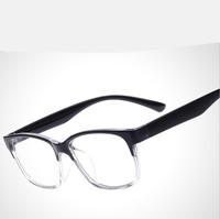 2015 New Brand Designer optical eyewear frames myopia glasses frame  Eyeglasses Frame Women/men Gafas Oculos De Sol