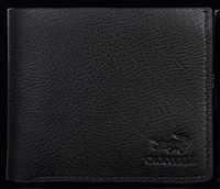 Specials  commodity Men's Classic Logo Design Variety Of Colors Men's Wallets, Purses Fashion Brand EY01