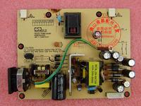 HYC 220EM Power Board M2007A power board PN: 8032913022 PI63022 pressure plate