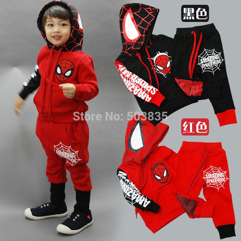 Комплект одежды для мальчиков Clothing sets , /2 girl's dress комплект одежды для мальчиков non baby clothing sets