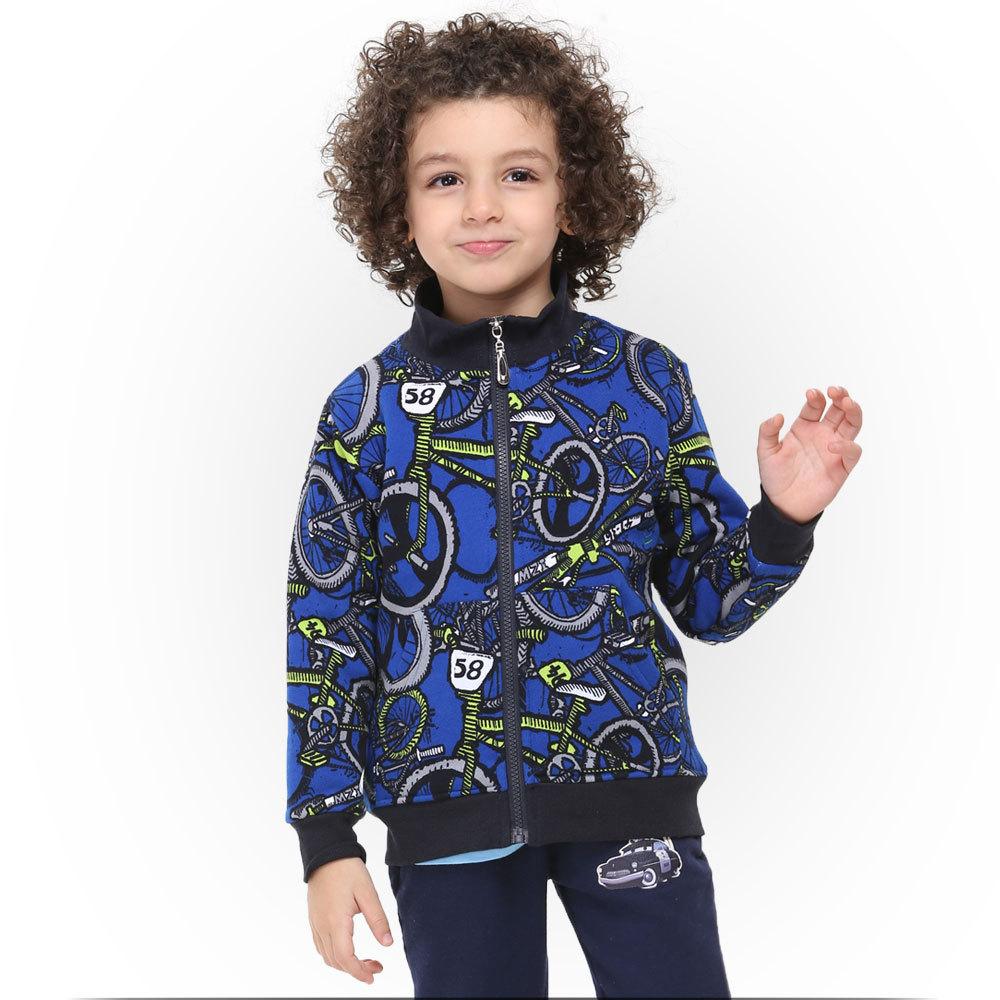 Дешевая Верхняя Детская Одежда Доставка