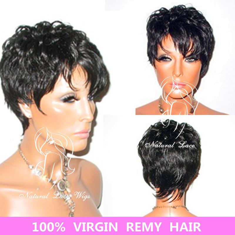 Natural Lace Wig 89! 100% & NT-195 natural lace wig 89 100%