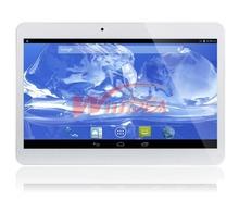 Оригинальный N9106 10 дюймов 3 г андроид четырехъядерных процессоров телефонный звонок планшет пк 1280 x 800 андроид 4.4 2 ГБ оперативной памяти 32 ГБ ROM WiFi GPS phablet таблетки(China (Mainland))