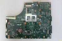 K53SD  integrated motherboard for asus laptop K53SD K53E 100% full test