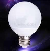 Free shipping 100pcs LED Bulb 360 Degree E27 LED Energy Saving lamps 5W 9W 15W 18W SMD5730 110-265V LED Light A60 A70 A80 A90