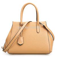 New arrival real leather handbag shoulder bag women handbag