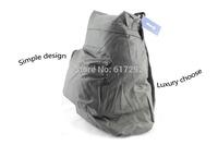 ps0015 Casual Women Backpack Sports Bag Backpack Big Student School Bag Travel Bag Backpack Men And Women Backpack simple design
