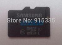 new2015Free shipping Samsung microSD card 256GB Universal cameras phones   samsung memory card 256gb micro sd card SD adapter
