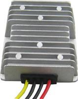 10A 120W Adapter Car Power supply  DC buck Converter volt regulator 17-35V to12V