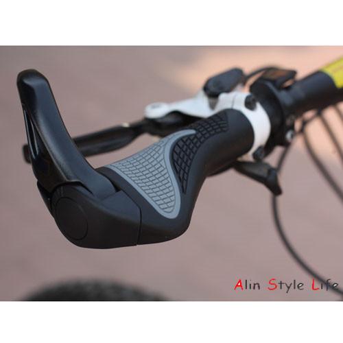Велосипедный руль Bicycle handlebar