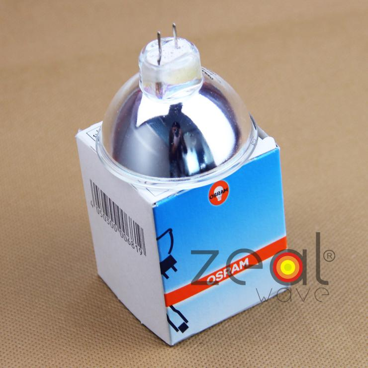 Online Get Cheap Osram Gy6.35 -Aliexpress.com | Alibaba Group
