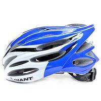 Ginat Ultralight Integrally-molded Cycling Helmet/ Helmet Cycling/ Bicycle Helmet/ Road Mountain Helmet6 Colors