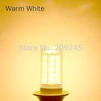E27 E26 E12 E14 G9 GU10 B22 9W Energy Saving 36 LEDS 5730 lights 220V led lamps Corn Bulbs &Bright lighting Light bulbs