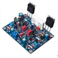 Musical Fidelity A1 Pure Class amplifier board 20W * 2 amplifier board