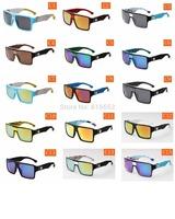 CJ with original caseSport Famous ENOSE Sunglasses Men QS  gafas ciclismo  Shdes Sun Glasses lunette de soleil oculos masculino