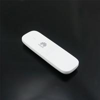 Huawei E3531 Unlocked 21.6Mbps Hilink 3g 2g USB Modem HSPA Data Card PK E369 E3533 E355 E1750 E3131 E353