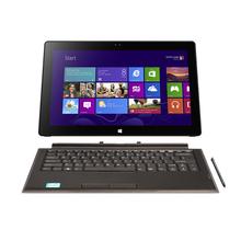 VOYO 11.6inch 1366*768 intel core i5 ram 4GB rom 128GB window tablet pc with original Handwriting   input