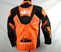 2014 New motorcycle Hump jacket Racing jacket motorbike jackets with & warm Liner & 5pcs pads