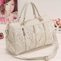 bolsos mujer designer women messenger bags women handbags women bags famous brands high quality bolsas femininas 2014