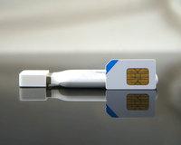 Huawei E3533 Unlocked 3G 2g Modem USB Dongle Stick SIM Card HSPA Data Card 21.6Mbps PK E369 E3531 E355 E1750 E3131 E353