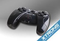 Game Pad Gamepad Joystick for Xtrons Headrest Car DVD Models HD705 & HD906T & HD908T