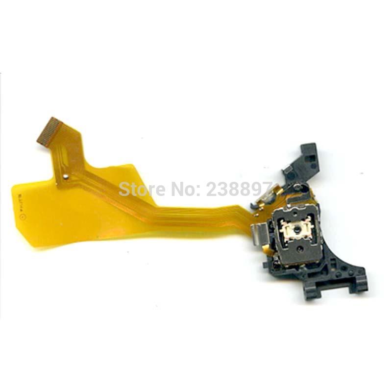 Запчасти для лазерного оборудования Angibabe SF/c50 L CD CD SF-C50 L-Type защитные стекла и пленки interstep is sf 7uhtc0ctr 000b201