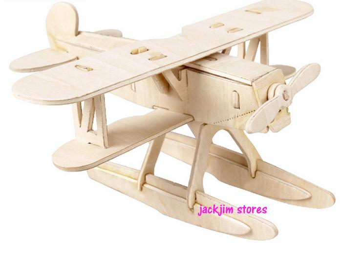 Ruimte legpuzzels koop goedkope ruimte legpuzzels loten van chinese ruimte legpuzzels - Ruimte model kamer houten ...