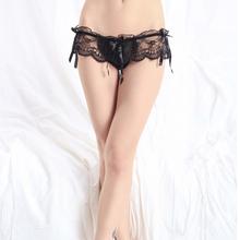 Underwear for Women Black
