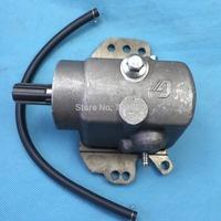 50 70 90 100 110cc ATV gear box assy